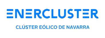 enercluster-accueil1