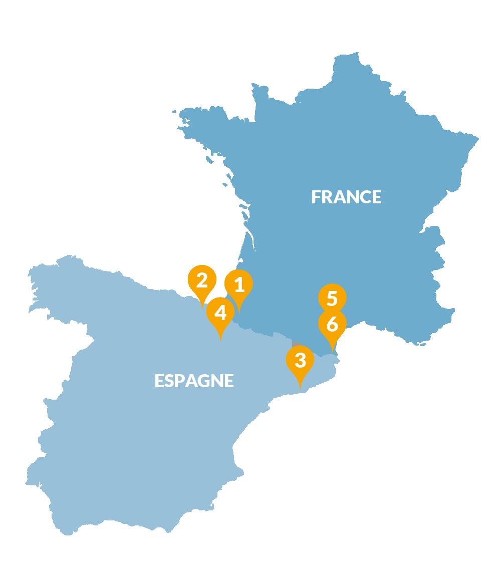 map-partenaires-03