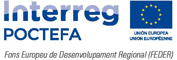 INTERREG-POCTEFA-logo-MENTION-CAT-quadri-01