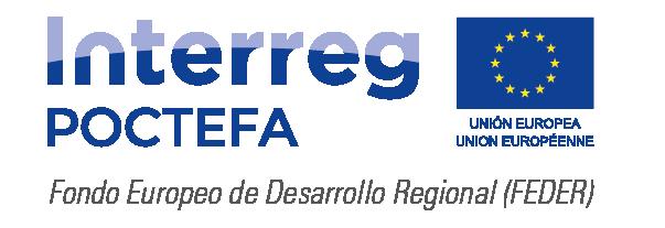 interreg-logo-ESP