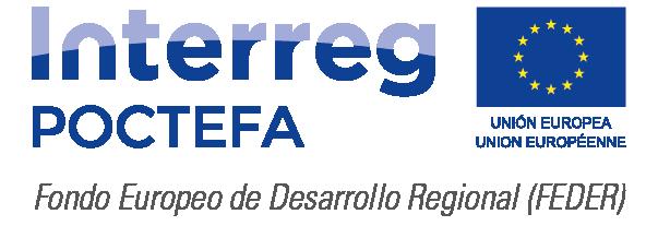 interreg-logo-eus