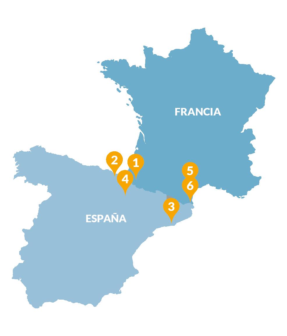 map-ESP-02