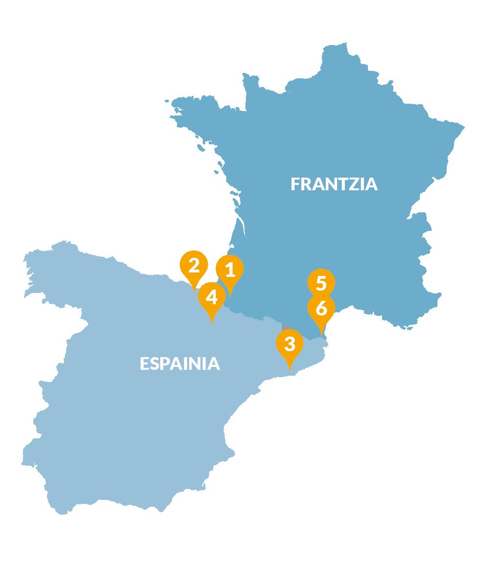 map-eus-02